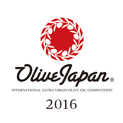 Imag_Olive_Oil_Japan_Pag_NEWS_BULLA REGIA