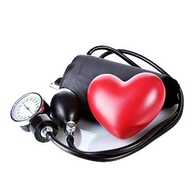 Img_HIGH BLOOD PRESSURE_HealthBenefitsPage_L400xH400px