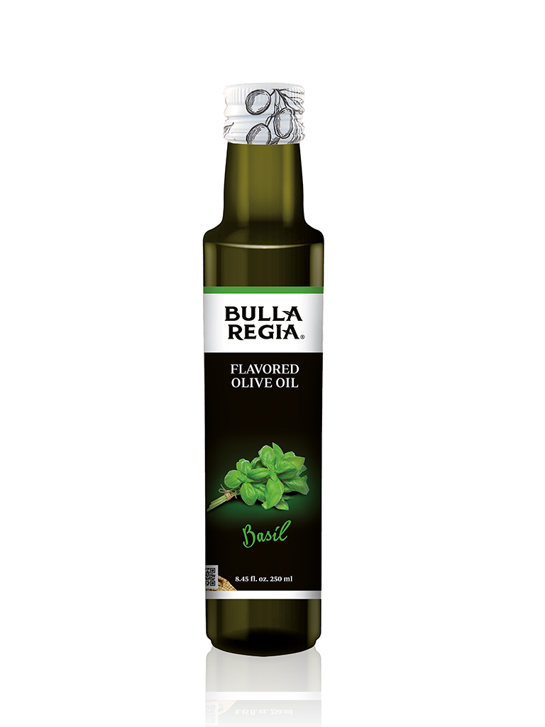 Photo Prodt_Basil_FLAVORED_EVOO_L1200xH1600px_Finale