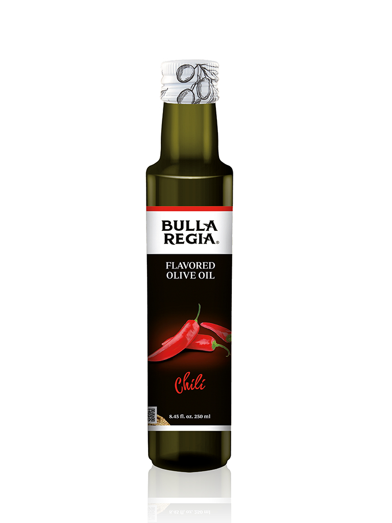 Photo Prodt_Chili_FLAVORED_EVOO_L1200xH1600px_Finale